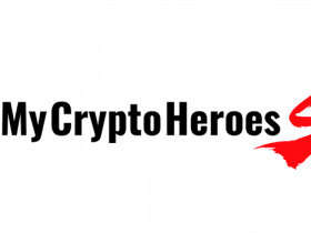 MyCryptoHeroesS