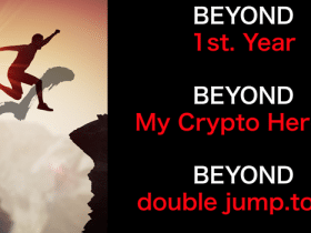 MyCryptoHeroes(MCH) Qorshaha muddada-dhexe